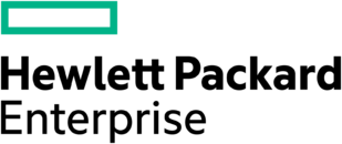 HPE Living Progress Exchange